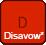 disavow_key