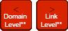 domain_link_level_keys