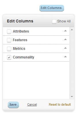 edit_columns+comp