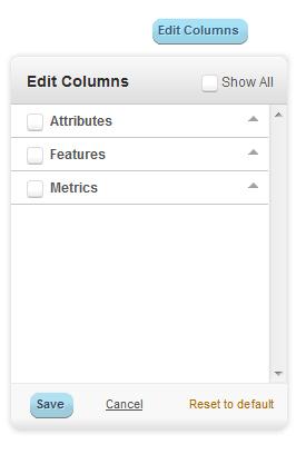 edit_columns