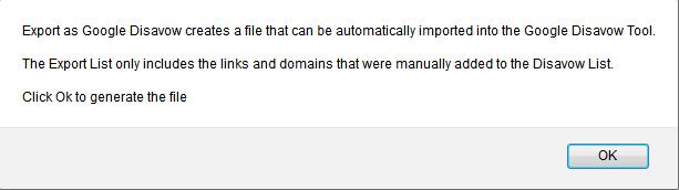 export_as_google_disavow