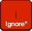 ignore_key