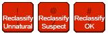 reclassification_actions