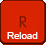 reload_key