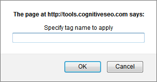 tagging_window