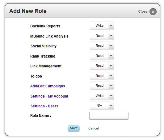 settings_add_new_role