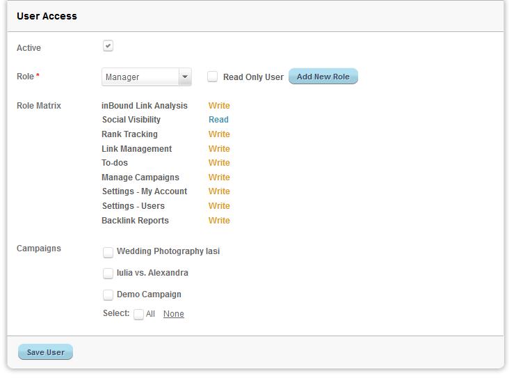 settings_user_access