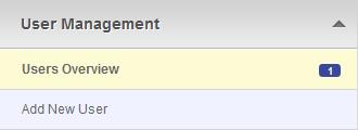 settings_user_management