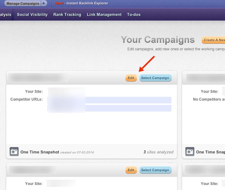 edit-campaigns