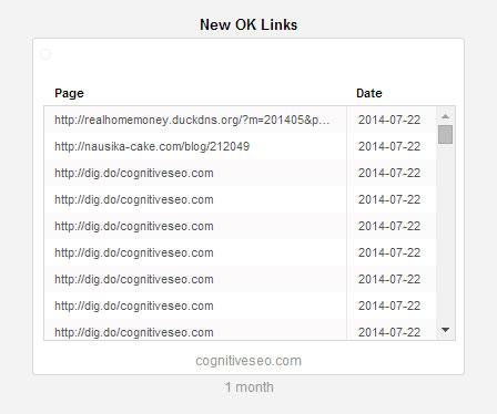 New-OK-Links-widget