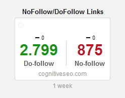 dofollow-nofollow-links-widget