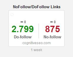 dofollow-nofollow-links-widget