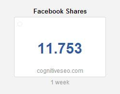 facebook-shares-widget