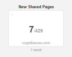 new-shared-pages-widget