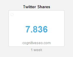 twitter-shares-widget