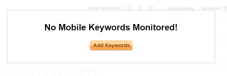 add_mobile